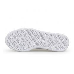 美克MEIKE 小白鞋女鞋 2016秋冬季新款休闲板鞋 运动鞋