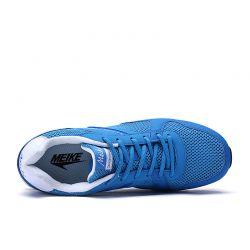 美克MEIKE男鞋2016秋冬季新款运动鞋休闲鞋网面透气跑步鞋男鞋潮
