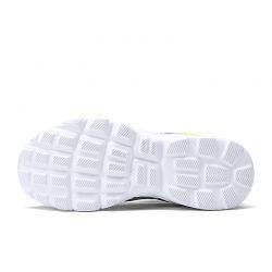 美克MEIKE2016秋季新款女子网面透气时尚运动百搭跑步鞋休闲鞋